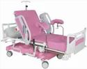 52-1000 BLDR Labour Delivery Room Bed