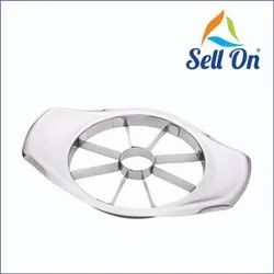 Stainless Steel Apple Cutter