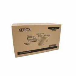 Xerox Toner Cartridge Black (113R00711