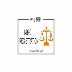 Nbfc Company Registration