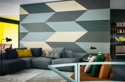 Dulux Interior Drawing Services