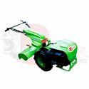 9 HP Back rotary Power Weeder
