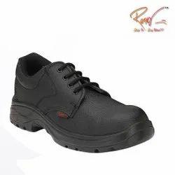 Ramer Thunder Shoes