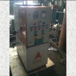 Electric 7 Kg/hr Steam Boiler, Non IBR