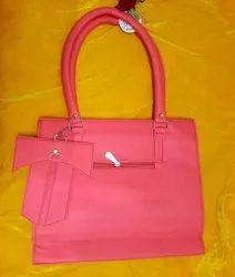 Trendy Ladies Hand Bag