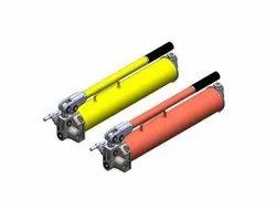 Hand Pump HP12-16