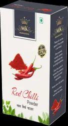Red Chilli Laal Mirchi