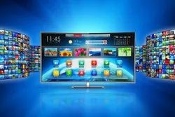 TV Advertisements Services, in Pan India, Mode Of Advertising: Online
