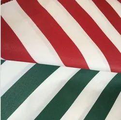Noble Sunproof Nobletex PVC Coated Awning Fabrics, For Awnings,Sheds Etc