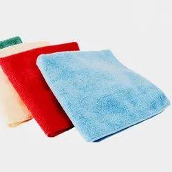 Microfiber Duster Cloth