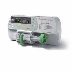 SN-50C6 Syringe Pump