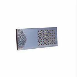 swarupachal Cardboard 24 CAVITY CHOCOLATE BOX, For Food, Size: 41.5 X 18.5 X 3 CM