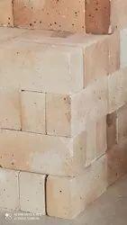 Refractory Brick Trading & Service Work