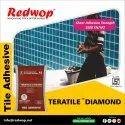 Teratile Diamond Construction Adhesives