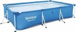 Bestway Above Ground Portable Swimming Pool