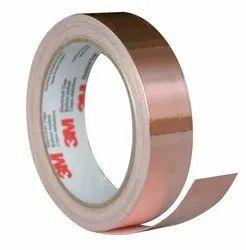 3M Copper Foil Tape 1181
