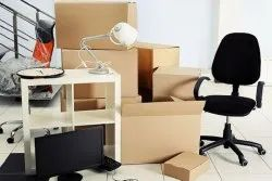 Corporate Home And Office Shifting, PAN INDIA