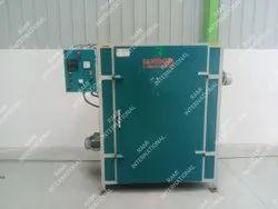 Electrical Cashew Dryer
