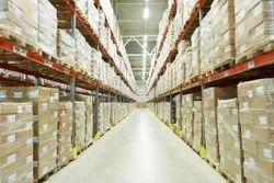 Warehousing And Storage Service, in Mumbai