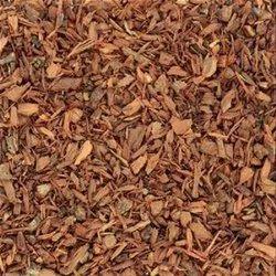 Cinnamon TBC - Tea Bag Cut
