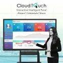 Interactive Flat Panel 75 Inch