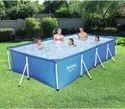 BESTWAY (56403) Above Ground Portable Swimming pool