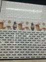 Latest Kitchen tiles collection 2021