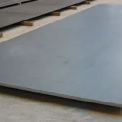 SS 420C Plates, ASTM A479 UNS 420C Stainless Steel Sheets