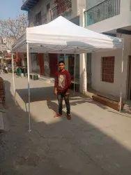 Outdoor Garden Gazebo Tent