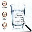 Aquaguard Reviva RO+UV+MTDS NXT Water Purifier