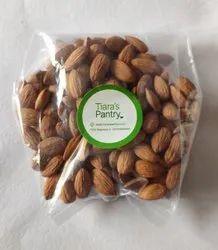 Brand: Tiaraspantry Badam