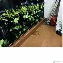 Vertical Garden  services