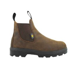 JCB Rider Shoes