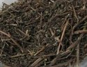 Bhringraj TBC - Tea Bag Cut