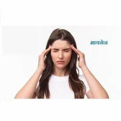 Ayurvedic Migraine Treatment Services