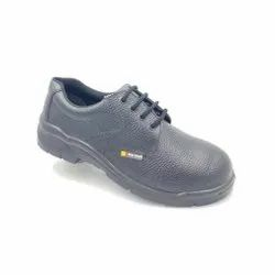 Marshal Safety Shoes