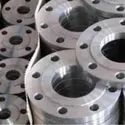 ASTM A182 Alloy Steel F22 Flanges