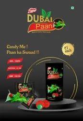 Dubai Paan Candy