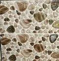 Pebbles Wall Tiles