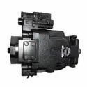 Danfoss Hydraulic Pumps