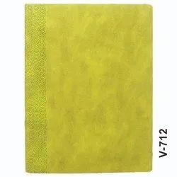 Jalan Diary Code : V712