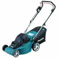 Makita DLM380 Cordless Lawn Mower