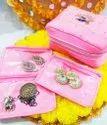 Jewellery Wedding Bags
