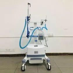 HFNC Machine