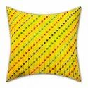 Embroidered Designer Cushion Covers