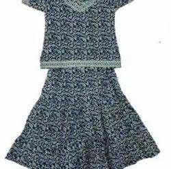 Kids Gopi Dress 11-12 Year