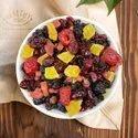 Healthy Treat Super Berries Mix (250 gm)
