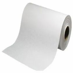 Metallized MG Poster Paper