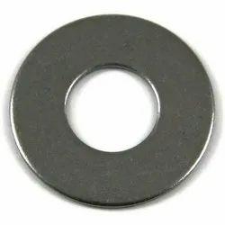 Titanium Grade 2 Washer