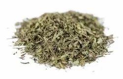 Stevia Leaves Tbc - Tea Bag Cut